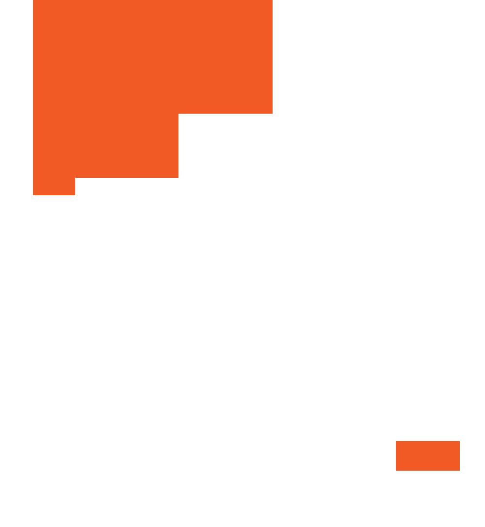 GlobeCap100